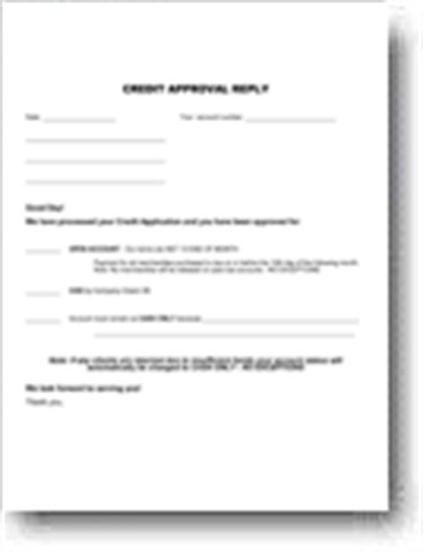 Declined Payment Letter Era Business Aids Forms And Letters