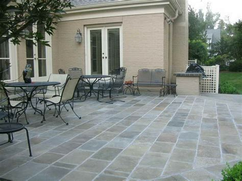 Town Patio by Patio Outdoor Patio Tiles Home Interior Design
