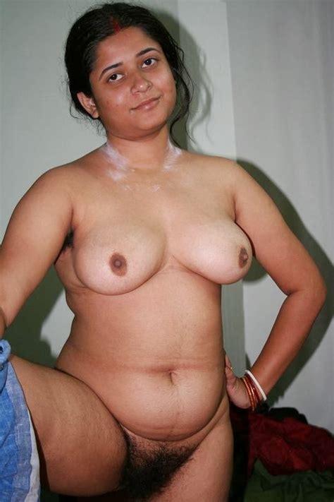 Xxx 78 Gaon Ki Desi Bhabhi Aunty Nangi Moti Chut Gand Ki Chudai Photos Free Sex Pics