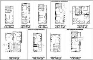 living room floor plans furniture arrangements fresh awesome living room floor plan 7647