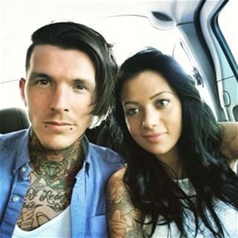 tattoo fixers sketch wife 1000 images about tattoo fixers on pinterest roll on