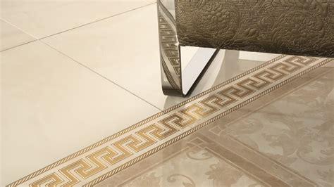 piastrelle versace pavimenti versace ceramiche versace ceramiche design