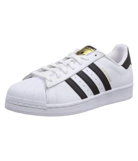 adidas superstar white running shoes buy adidas superstar white running shoes at best