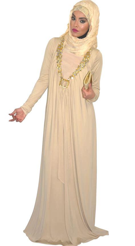 Jilbab On Line segiempat abaya jilbab images