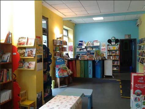 librerie per ragazzi roma librerie associazione librerie indipendenti ragazzi