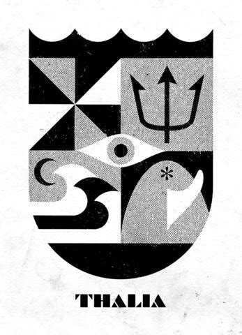 ffffound designspiration 17 best images about seals flags and heraldry on