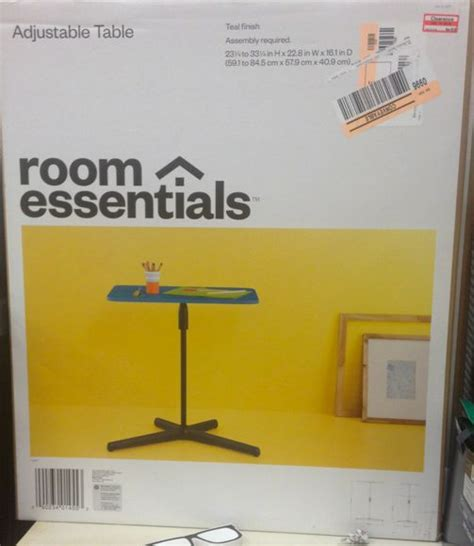 re room essentials target weekly clearance update outdoor grill room essentials more all things target