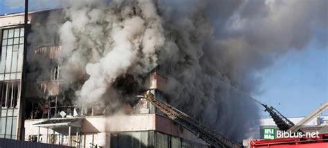 norme antincendio uffici regola tecnica uffici in gazzetta le nuove norme