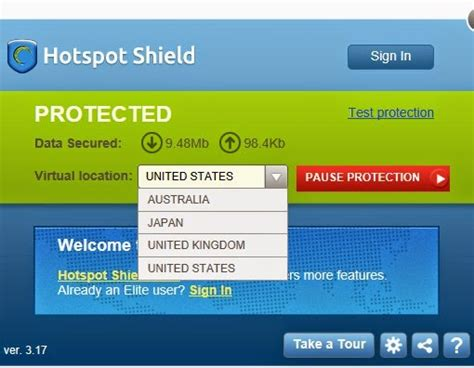 hotspot shield full version free download 2014 hotspot shield free download for pc full version 2014