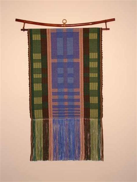 rep weave new or old what is rep weave new rep blocks 14 best images about rep weave 2014 2 on pinterest loom