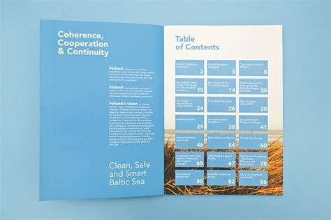 layout annual report design 20 annual report designs that crush the stereotype hongkiat