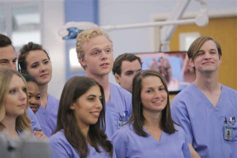 actors in grey s anatomy season 6 grey s anatomy cast spoilers recap meredith penny