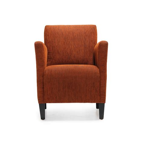 marlo chair thriftway furniture