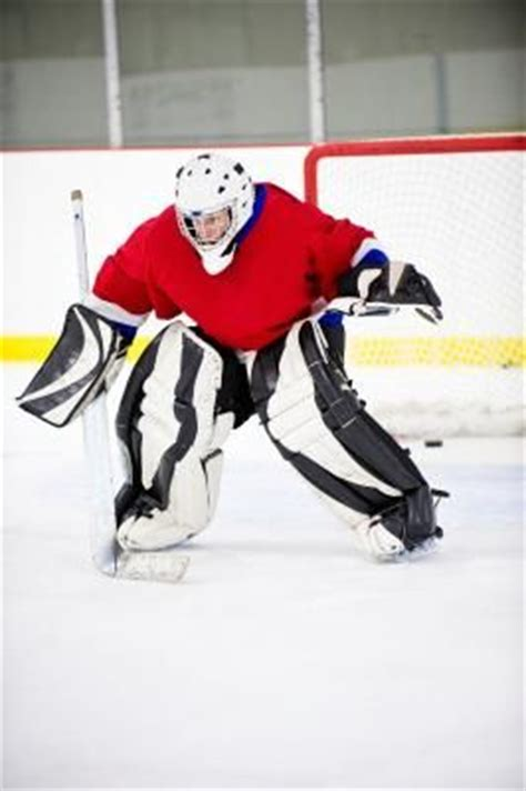 hockey workouts at home 28 images 2014 2015 gt player