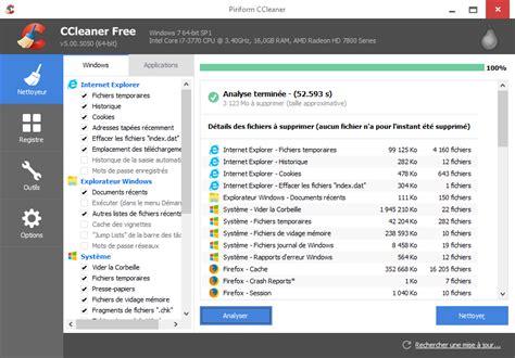 ccleaner blog ccleaner 3 28 1913 setup key tobackgypciou s blog