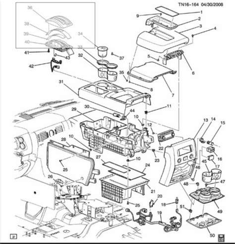 honda xlr 125 r wiring diagram honda 450r wiring diagram