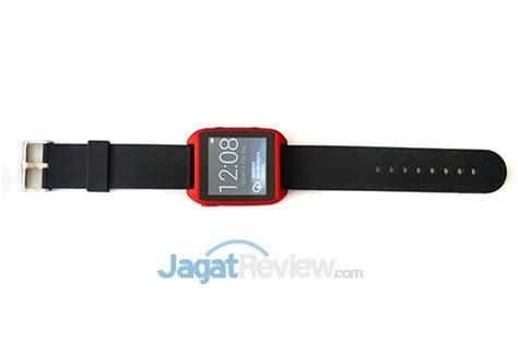 Speedup Smartwatch review speedup smartwatch jam pintar android kitkat murah