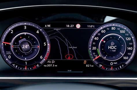 Wann Kommt Der Neue Tiguan by 2016 Volkswagen Tiguan R Line 2 0 Tdi 150 4motion Dsg
