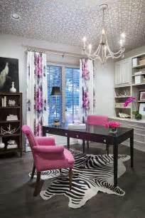 Office Curtains Ideas Best 25 Pink Accents Ideas On Pink And Grey Rug Beautiful Bedrooms And Gray