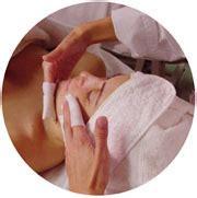 lincoln technical institute fern park fl paramedical skin care florida college of health
