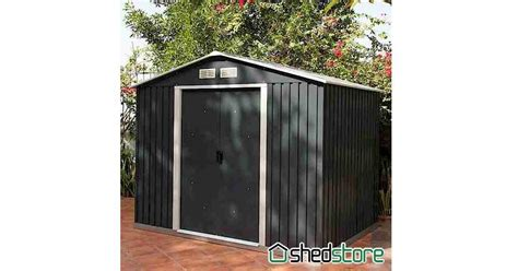 Shed Stores shedstore promotional code active discounts may 2015