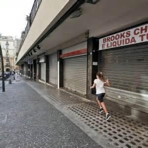 vendita ladari napoli negozi di illuminazione napoli e provincia negozi ladari