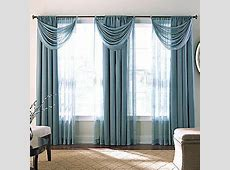 Cindy Crawford Style® Valencia Draperies, Panel - jcpenney ... Jcpenney Curtains And Drapes