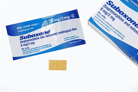 Suboxzone Detox Ceters In Upstate Ny by Suboxone Is Startlingly Prescribed In Medicare