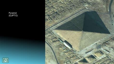 imagenes satelitales quickbird satelite quickbird
