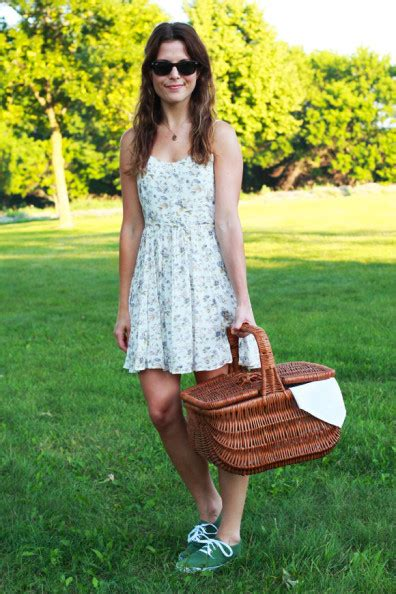 Outfitters Picnic Shirt Dresses by Picnic In The Park Perpetually Chic