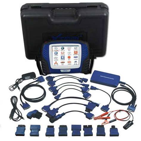 Best Auto Diagnostic Tool by Us 2 100 00 Ps2 Professional Diagnostic Tool Truck Car