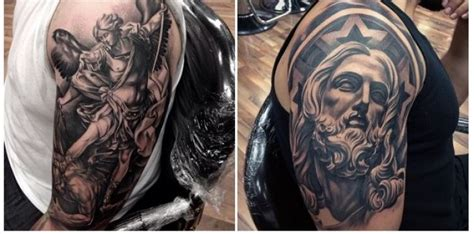 fred flores tattoo featured artist fred flores sick tattoos