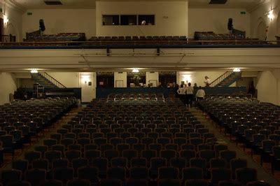 lebanon opera house lebanon opera house