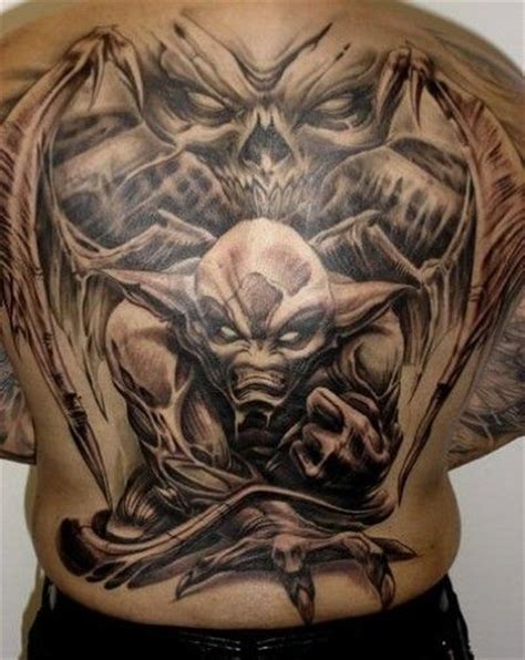 paul booth tattoo designs tattoogrid 4 tattoogrid com