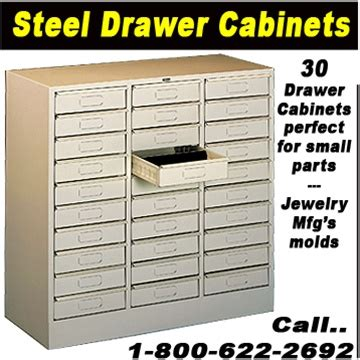 All You Must About Cabinet All You Must About Cabinet Refacing Cabinet Door