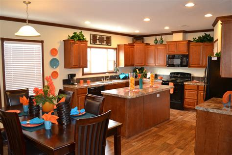 clayton homes home centers modular homes dealers in san antonio tx san antonio texas modular homes dealers ibegin