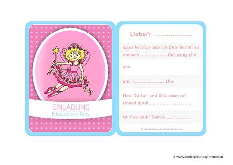 Einladung Hochzeit Wann by Einladungen Schreiben Einschulung Einladungskarten Ideen