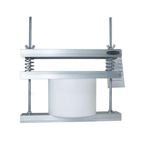 kit para hacer queso en casa kit para hacer queso y yogur de luxe cocinista