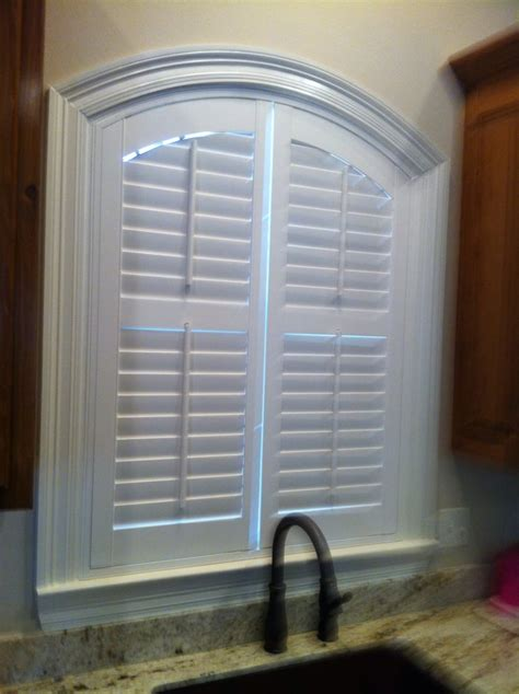 l shades baton rouge southern blinds shutters shades blinds 3358