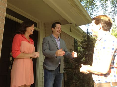 Hgtv Property Brothers Sweepstakes - jonathan scott property brothers