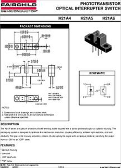 transistor h2a datasheet transistor h2a datasheet 28 images anti histone h2ap26oh antibody ab30819 abcam anti