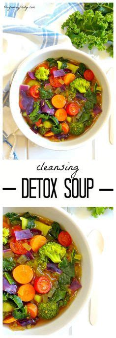 High Histamine Detox Heavy Metals by Low Histamine Diet Recipes And News For Food Allergies