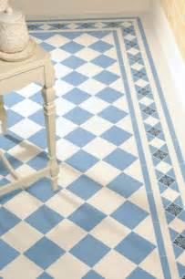 victorian style bathroom floor tiles