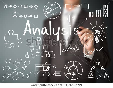 analysis stock images royalty  images vectors