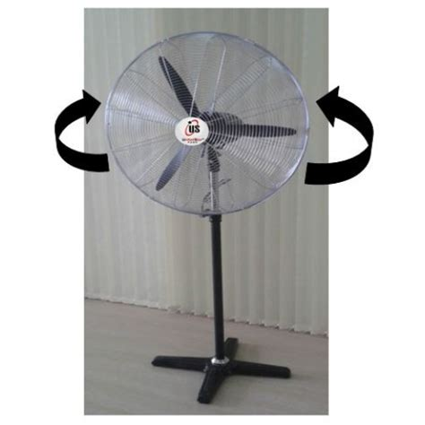 30 inch pedestal fan industrial pedestal fan 30 inch