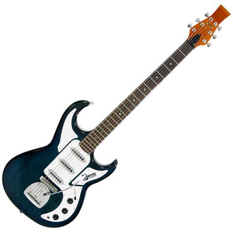 imagenes de guitarras electricas rockeras imagenes de guitarras electricas actualizado taringa