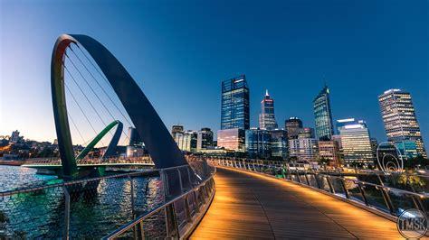 in perth australia elizabeth quay perth australia 5376x3024 perth