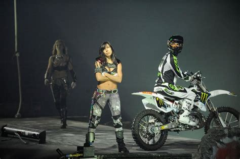 freestyle motocross nuclear cowboyz 2011 nuclear cowboyz freestyle tour dates announced