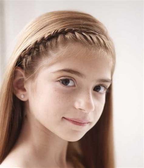 french braid hairstyles for girls french braid hairstyles for girls