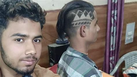 sukhi hairstyle sukhi muzica l doctorz hair rcut l hairstyle latest 2018